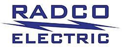 Radco Electric