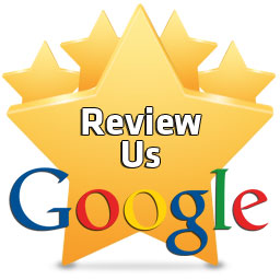 Review Radco Electric on Google