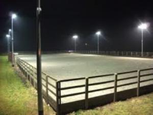 Outdoor horse arena lighting horse arena lighting design radco horse arena lighting design radco electric workwithnaturefo