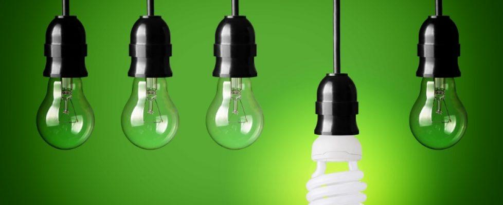 Saving money when hiring an electrician